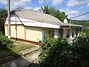 одноповерховий будинок з садом, 85 кв. м, блочно-цегляний. Продаж в Могилеві-Подільському, район Могилів-Подільський фото 7