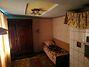 одноповерховий будинок з садом, 85 кв. м, блочно-цегляний. Продаж в Могилеві-Подільському, район Могилів-Подільський фото 8