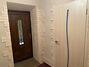 одноповерховий будинок з садом, 80 кв. м, цегла. Продаж в Могилеві-Подільському, район Могилів-Подільський фото 3