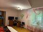 одноповерховий будинок з садом, 80 кв. м, цегла. Продаж в Могилеві-Подільському, район Могилів-Подільський фото 8