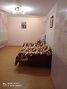 одноповерховий будинок з садом, 80 кв. м, цегла. Продаж в Могилеві-Подільському, район Могилів-Подільський фото 7