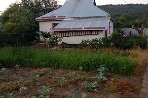 одноповерховий будинок з садом, 50 кв. м, цегла. Продаж в Могилеві-Подільському, район Могилів-Подільський фото 1