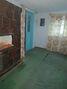 двоповерховий будинок з верандою, 90 кв. м, цегла. Продаж в Могилеві-Подільському, район Могилів-Подільський фото 2