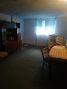 двоповерховий будинок з верандою, 90 кв. м, цегла. Продаж в Могилеві-Подільському, район Могилів-Подільський фото 4