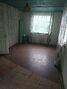 двоповерховий будинок з верандою, 90 кв. м, цегла. Продаж в Могилеві-Подільському, район Могилів-Подільський фото 6