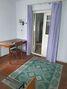 двоповерховий будинок з верандою, 90 кв. м, цегла. Продаж в Могилеві-Подільському, район Могилів-Подільський фото 8