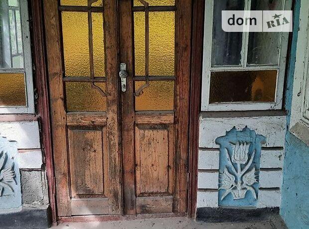 одноповерховий будинок, 34 кв. м, цегла. Продаж в Вендичанах (Вінницька обл.) фото 1