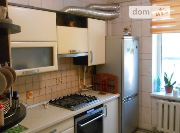Продажа дома, 160м², Винницкая, Могилев-Подольский, р‑н.Могилев-Подольский, Центр