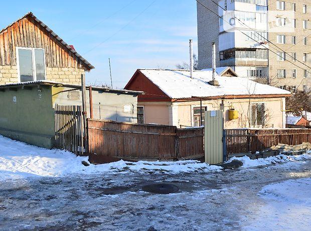 Продажа дома, 110м², Винницкая, Могилев-Подольский, р‑н.Могилев-Подольский, В. Стуса