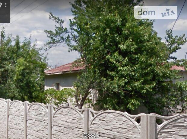 одноповерховий будинок, 100 кв. м, ракушняк. Продаж в Могилеві-Подільському, район Могилів-Подільський фото 1