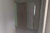 одноповерховий будинок, 100 кв. м, ракушняк. Продаж в Могилеві-Подільському, район Могилів-Подільський фото 8