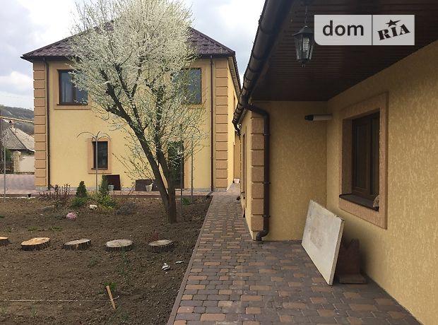 Продажа дома, 240м², Винницкая, Могилев-Подольский, р‑н.Могилев-Подольский