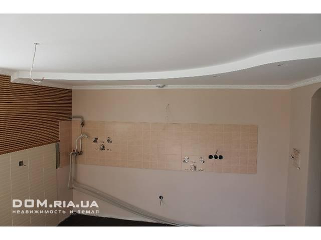 Продажа дома, 200м², Винницкая, Могилев-Подольский, c.Серебрия, ул. Чабана,3