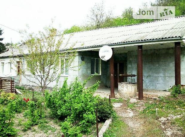 Продаж будинку, 97м², Вінницька, Могилів-Подільський, Спортивна, буд. 9