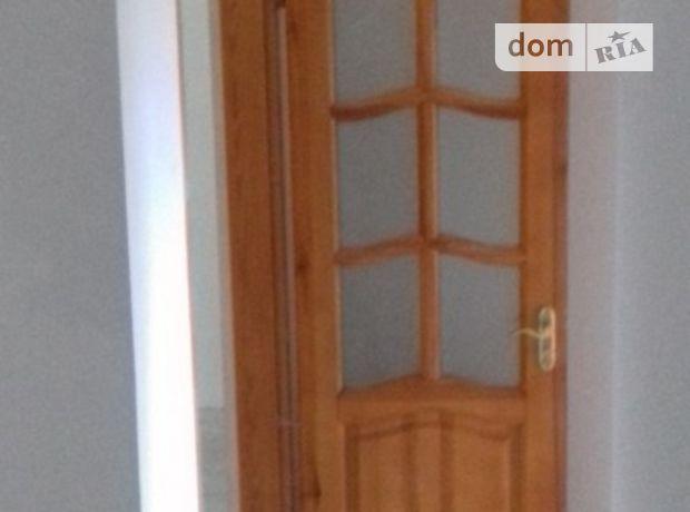 Продажа дома, 100м², Винницкая, Могилев-Подольский, c.Вендичаны, Березовская , дом 37