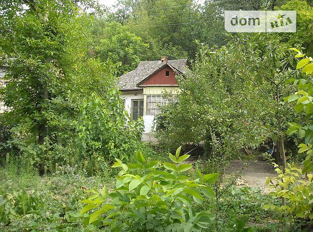 Продажа дома, 40м², Винницкая, Могилев-Подольский, Заречная улица, дом 48