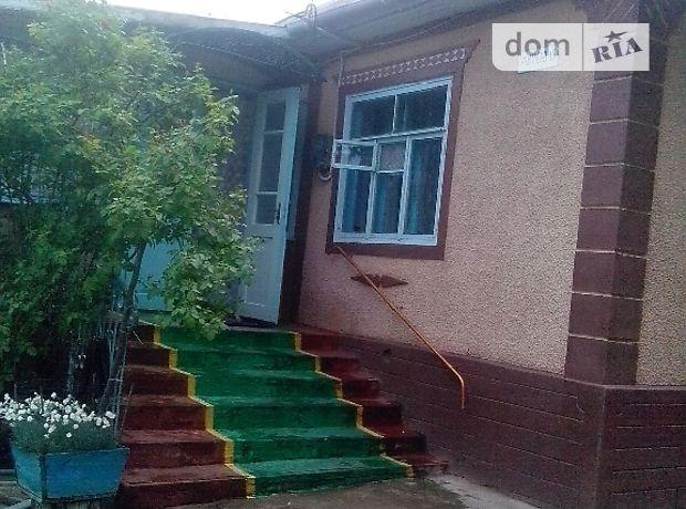 Продажа дома, 120м², Винницкая, Могилев-Подольский