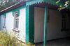 одноэтажный дом с садом, 60 кв. м, кирпич. Продажа в Монастырище район Монастырище фото 2