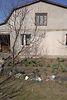 одноэтажный дом с садом, 120 кв. м, кирпич. Продажа в Цибулове (Черкасская обл.) фото 2