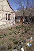 одноэтажный дом с садом, 120 кв. м, кирпич. Продажа в Цибулове (Черкасская обл.) фото 4
