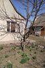 одноэтажный дом с садом, 120 кв. м, кирпич. Продажа в Цибулове (Черкасская обл.) фото 5