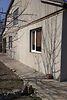 одноэтажный дом с садом, 120 кв. м, кирпич. Продажа в Цибулове (Черкасская обл.) фото 6