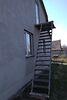 одноэтажный дом с садом, 120 кв. м, кирпич. Продажа в Цибулове (Черкасская обл.) фото 7