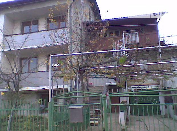 Продажа дома, 220м², Львовская, Моршин, р‑н.Моршин, Б.Хмельницкого