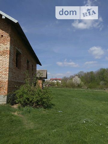 Продажа дома, 180м², Львовская, Моршин, р‑н.Моршин