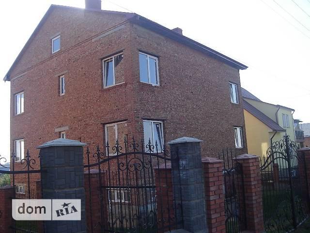 Продажа дома, 362м², Львовская, Мостиска, c.Завада, Польова  вулиця