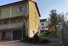 двухэтажный дом с камином, 326.9 кв. м, кирпич. Продажа в Заваде (Львовская обл.) фото 2
