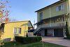 двухэтажный дом с камином, 326.9 кв. м, кирпич. Продажа в Заваде (Львовская обл.) фото 3