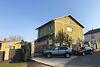 двухэтажный дом с камином, 326.9 кв. м, кирпич. Продажа в Заваде (Львовская обл.) фото 4