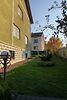 двухэтажный дом с камином, 326.9 кв. м, кирпич. Продажа в Заваде (Львовская обл.) фото 5
