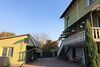 двухэтажный дом с камином, 326.9 кв. м, кирпич. Продажа в Заваде (Львовская обл.) фото 6