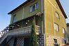 двухэтажный дом с камином, 326.9 кв. м, кирпич. Продажа в Заваде (Львовская обл.) фото 7