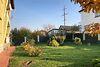 двухэтажный дом с камином, 326.9 кв. м, кирпич. Продажа в Заваде (Львовская обл.) фото 8