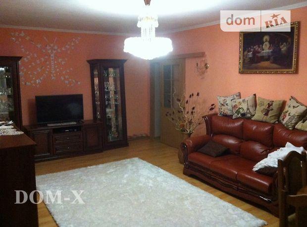 Продажа дома, 110м², Закарпатская, Мукачево, c.Быстрица
