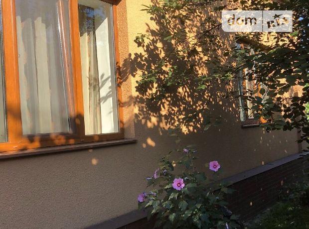 Продаж будинку, 87м², Закарпатська, Мукачево, c.Чинадійово, Виноградна, буд. 1