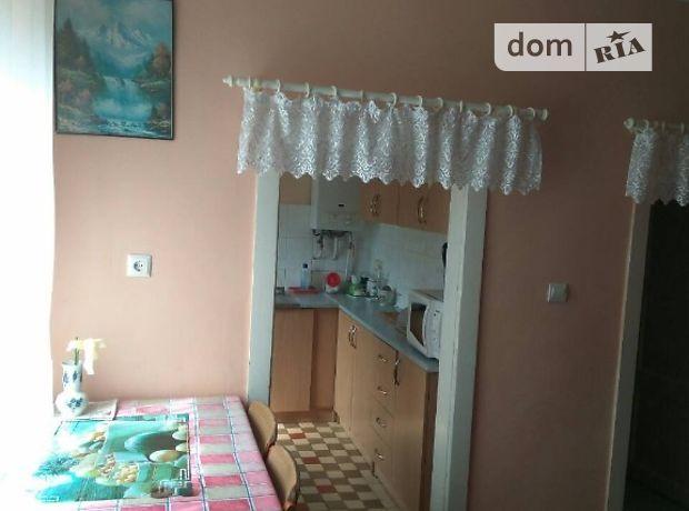 Продажа дома, 120м², Закарпатская, Мукачево, Интурист