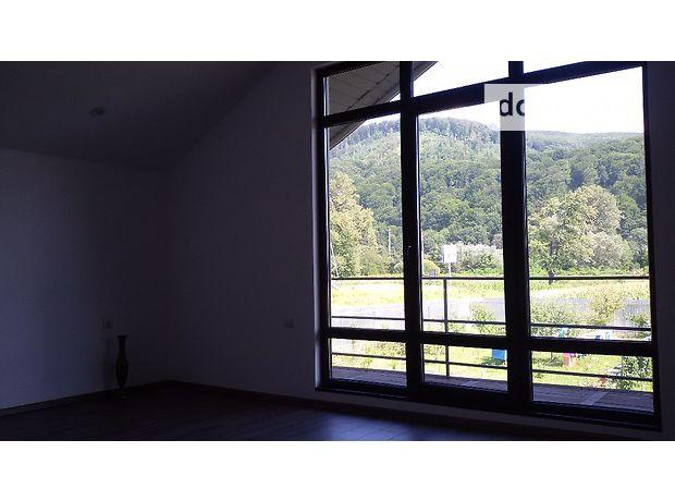 двухэтажный дом с садом, 285 кв. м, газобетон. Продажа в Карпатах (Закарпатская обл.) фото 1