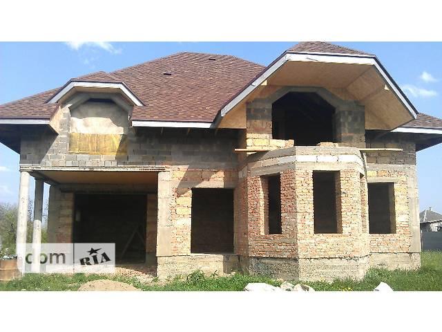 Продажа дома, 290м², Закарпатская, Мукачево, c.Ключарки, Гагарина