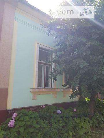 Продажа дома, 115м², Закарпатская, Мукачево, р‑н.Мукачево