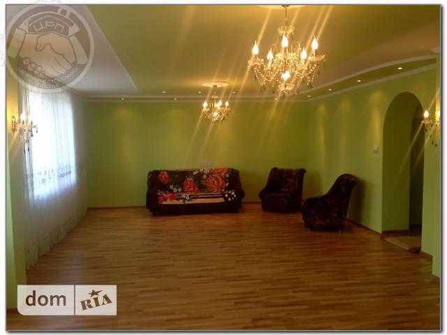 Продажа дома, 107м², Закарпатская, Мукачево, c.Ракошино, Ракошино
