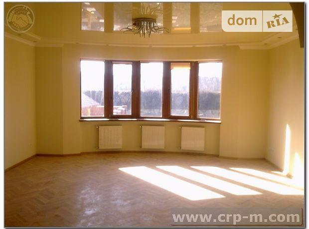 Продажа дома, 270м², Закарпатская, Мукачево, р‑н.Росвигово