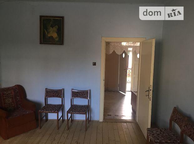 Продаж будинку, 80м², Закарпатська, Мукачево, р‑н.Росвигово