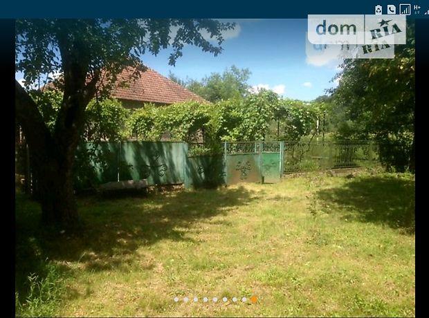 Продаж будинку, 70.2м², Закарпатська, Мукачево, c.Зняцьово