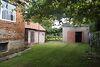 двухэтажный дом, 168 кв. м, кирпич. Продажа в Мукачеве фото 1