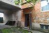 двухэтажный дом, 168 кв. м, кирпич. Продажа в Мукачеве фото 2