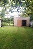 двухэтажный дом, 168 кв. м, кирпич. Продажа в Мукачеве фото 3